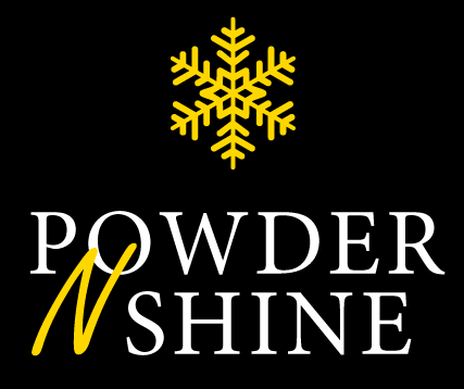 Powder n Shine testimonial